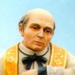 B. Mariano Arciero