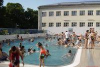 Theresienbad - 1120 Wien - Eversports