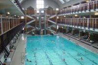 Amalienbad - 1100 Wien - Eversports