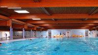Donaustdter Bad - 1220 Wien - Eversports
