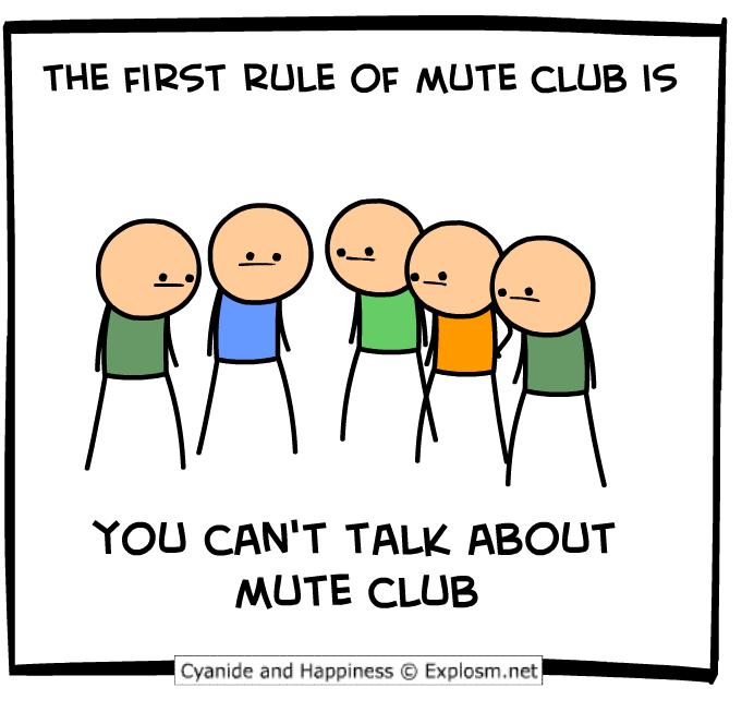 muteclub.png?t=055D92