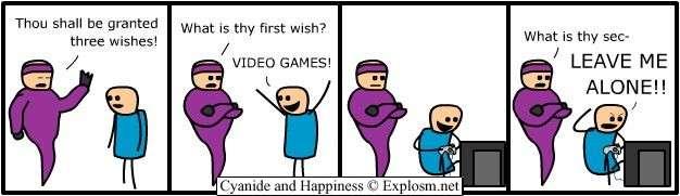 cyanide happiness explosm net