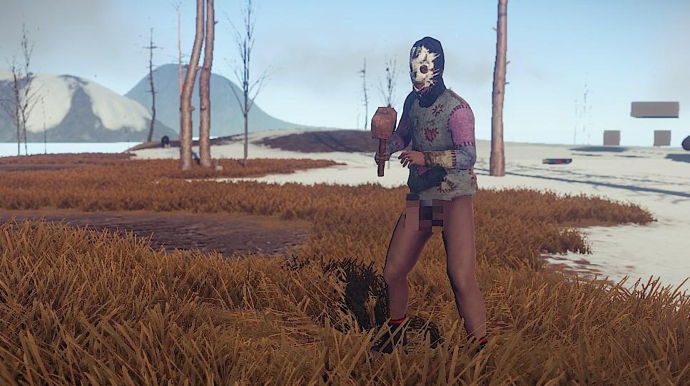Rust Devblog 74