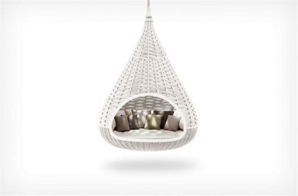 hanging chair cheap swivel sale house designs outdoor lounge design ideas white colored
