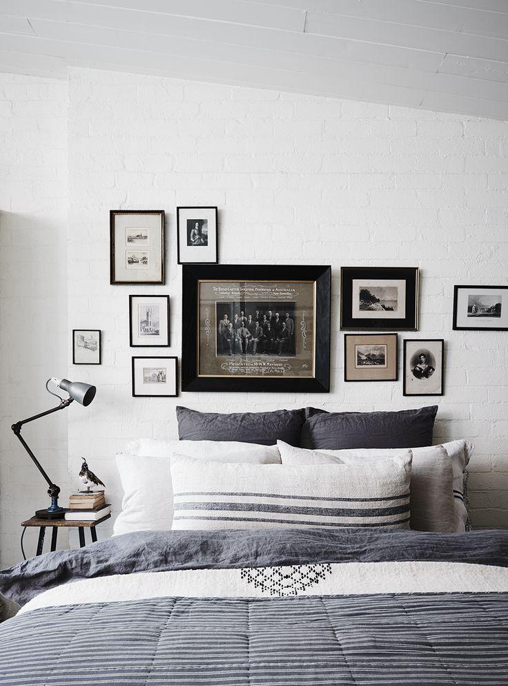 The White Room i Melbourne  Femina