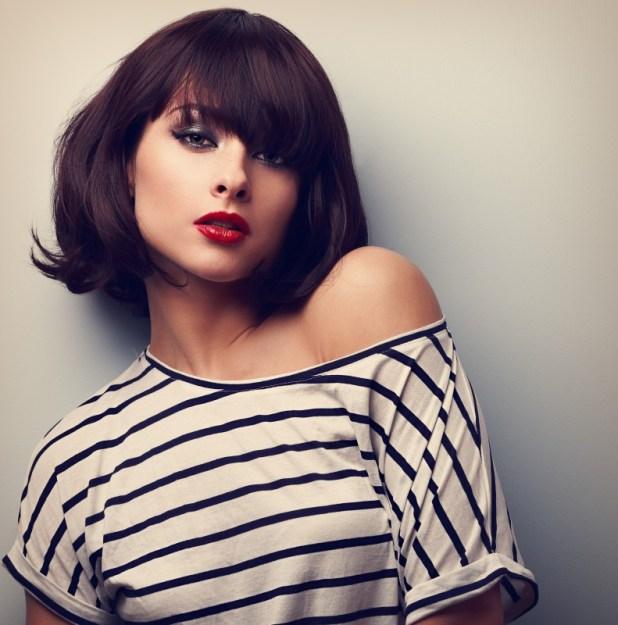 Saviez-vous que votre coupe de cheveux en dit long sur votre personnalité?