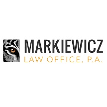 Minneapolis divorce attorneys