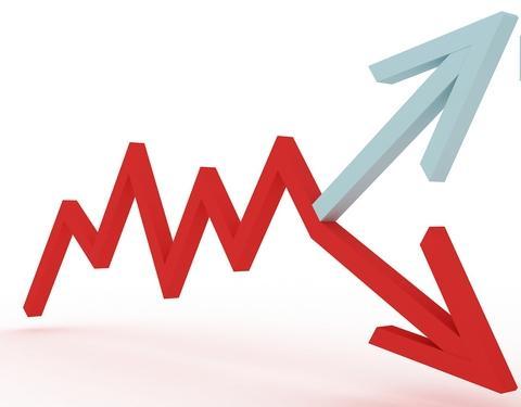 Cel Mai Bun Cont De Tranzacționare În Valută De Tranzacționare