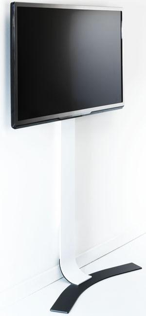 Fixer Tv Au Mur : fixer, Fixer, Télé, Messages