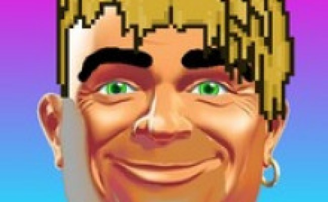 Deluxe Roblox Memes Animated Team Fortress 2 Sprays