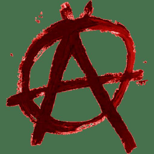 Anarchy Anarchy28 Profile Pinterest