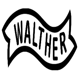 walther (GameBanana > Sprays > Product & Company Logos