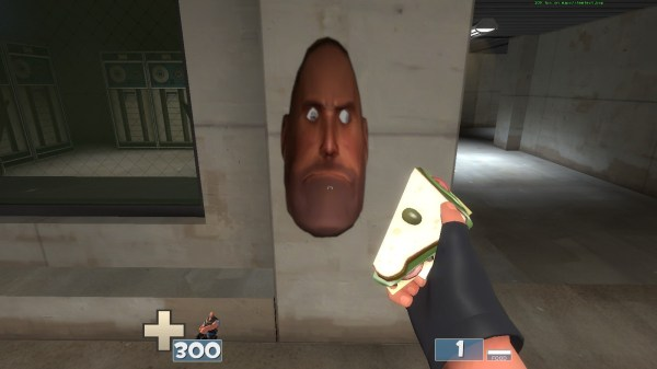 20 Spycrab Tf2 Hoovy And Spray Pictures And Ideas On Meta Networks
