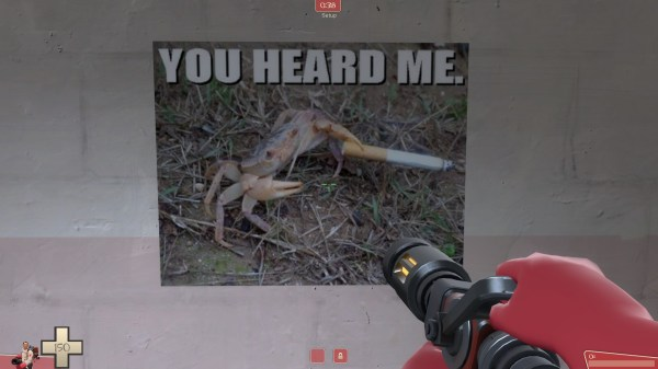Spy Crab Irl Team Fortress 2 Sprays