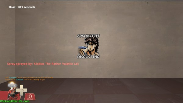 20 Disgusted Tf2 Spray Pictures And Ideas On Meta Networks