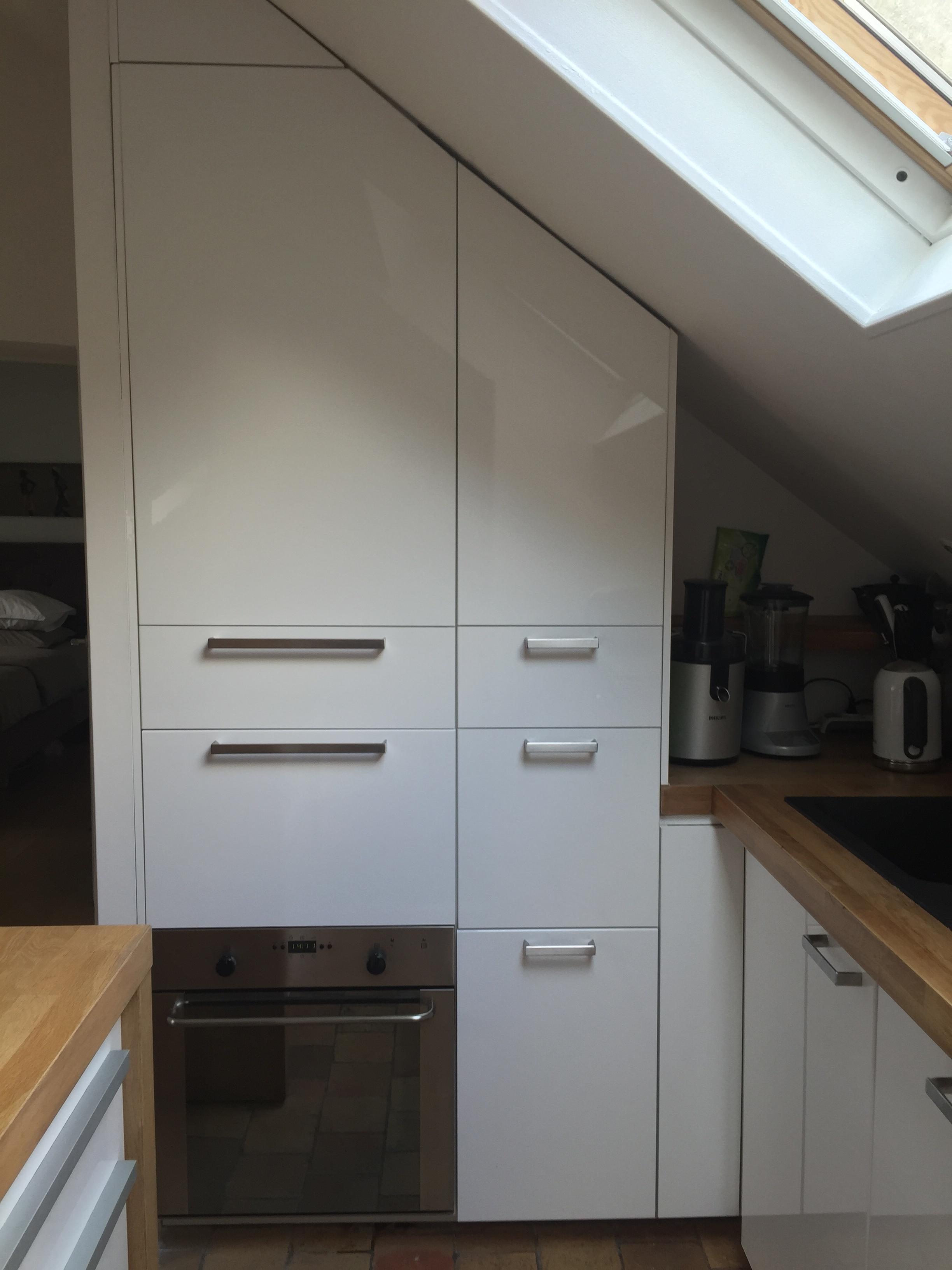Installateur de cuisine Ikea et autres marques