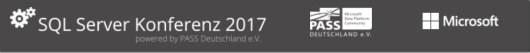 PASS_SQL_Konferenz_2017