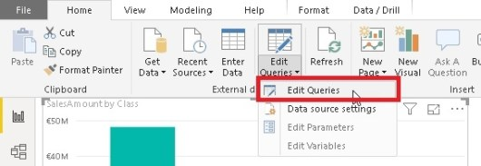 EditQueries_AddNewDatasources