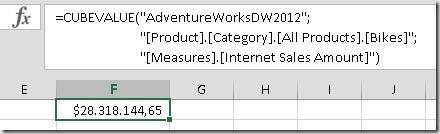 Excel_CubeValue_Formula