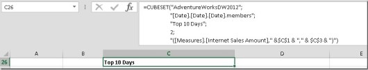 Excel_MDX_CUBESET_TopCount_Native