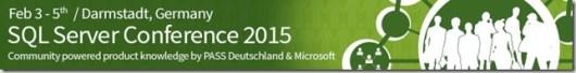 728x90_SQL_Server_Konferenz_EN