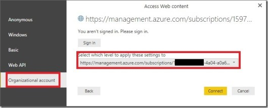 ADF_PowerBI_Authentication