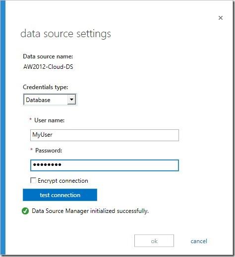 DataSource_Success