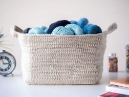 20171012 516251 EssentialsBasket CrochetKit 00030 Sup