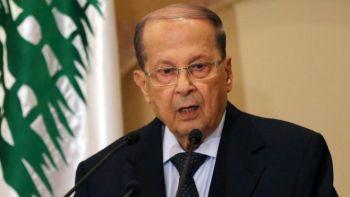 Aoun BBC