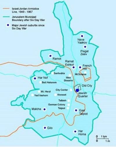 map elder of Z