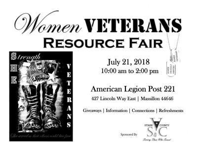 Job Fair-07-21-18