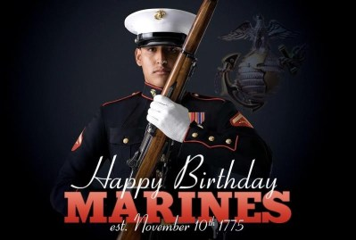 Marines-003