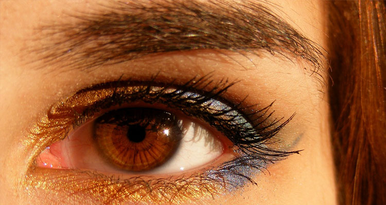 Castor Oil For Eyebrows Everything You Need To Know