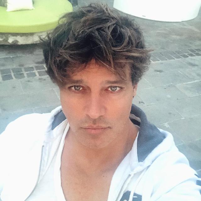 Gabriel Garko, the whole truth: '11-year boyfriend with Riccardo'. And on  Eva Grimaldi admits ...