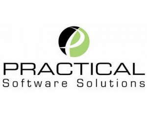 Practical Software Solutions, Green Market Systems