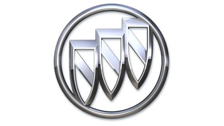 car logo quiz how