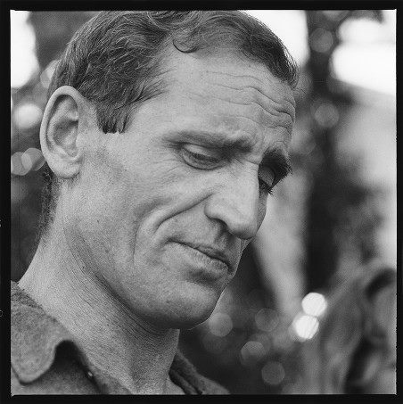 Image result for neal cassady images