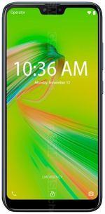 Asus Zenfone Max Plus M2 Technische gegevens :: GSMchoice