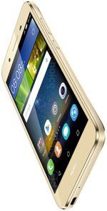Spek Huawei Gr3 : huawei, Huawei, TAG-L01,, TAG-L03, Technical, Specifications, GSMchoice.com