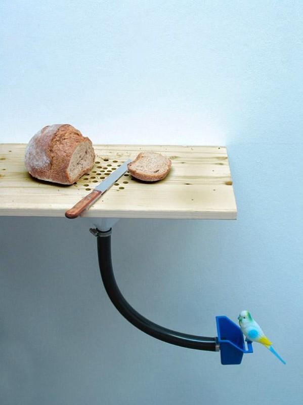Diese Erfindungen Sind Genial Und Lustig Zugleich