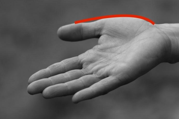 Diese Reflexzonenmassage hilft gegen 5 lästige Alltagsprobleme. 7