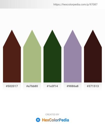 Palette Image