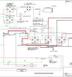 painless ls wiring diagram for dual fans wiring library rh 40 mac happen de car dual fan wiring diagram 2 speed fan wiring [ 1168 x 792 Pixel ]