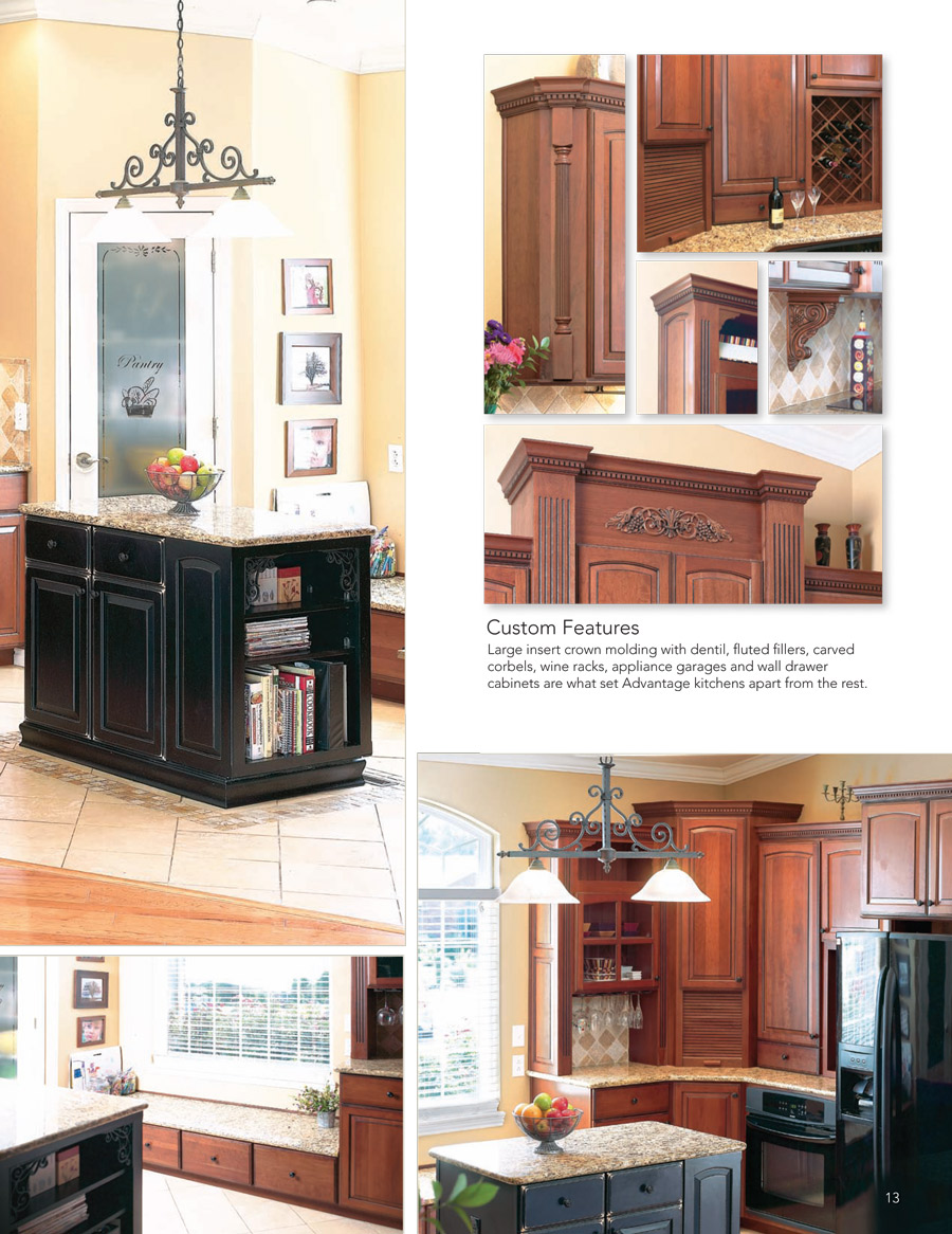 kitchen az cabinets dallas bridgewood and designs in phoenix authorized dealer by
