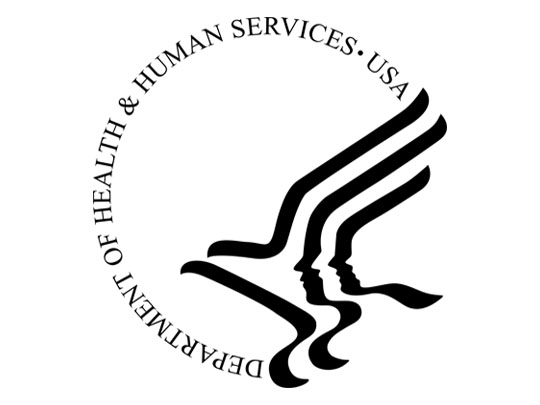 HHS Invites Public Comment on Draft 2018-2022 Strategic