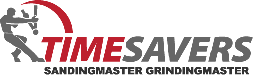 Sandingmaster 2075c