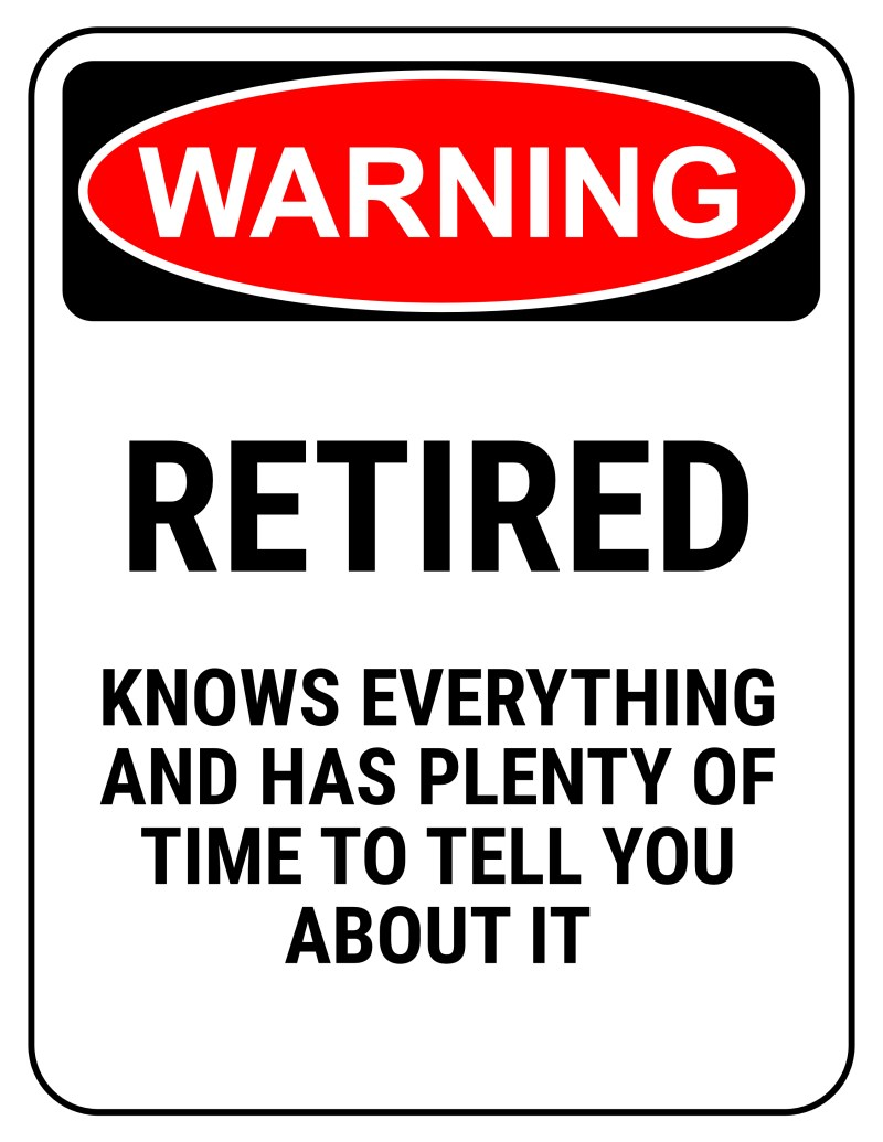 Funny Retirement Poems For Police Officers Creativepoem