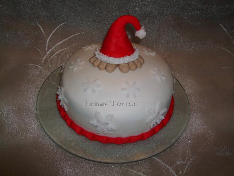 Torten Bilder Nikolaus