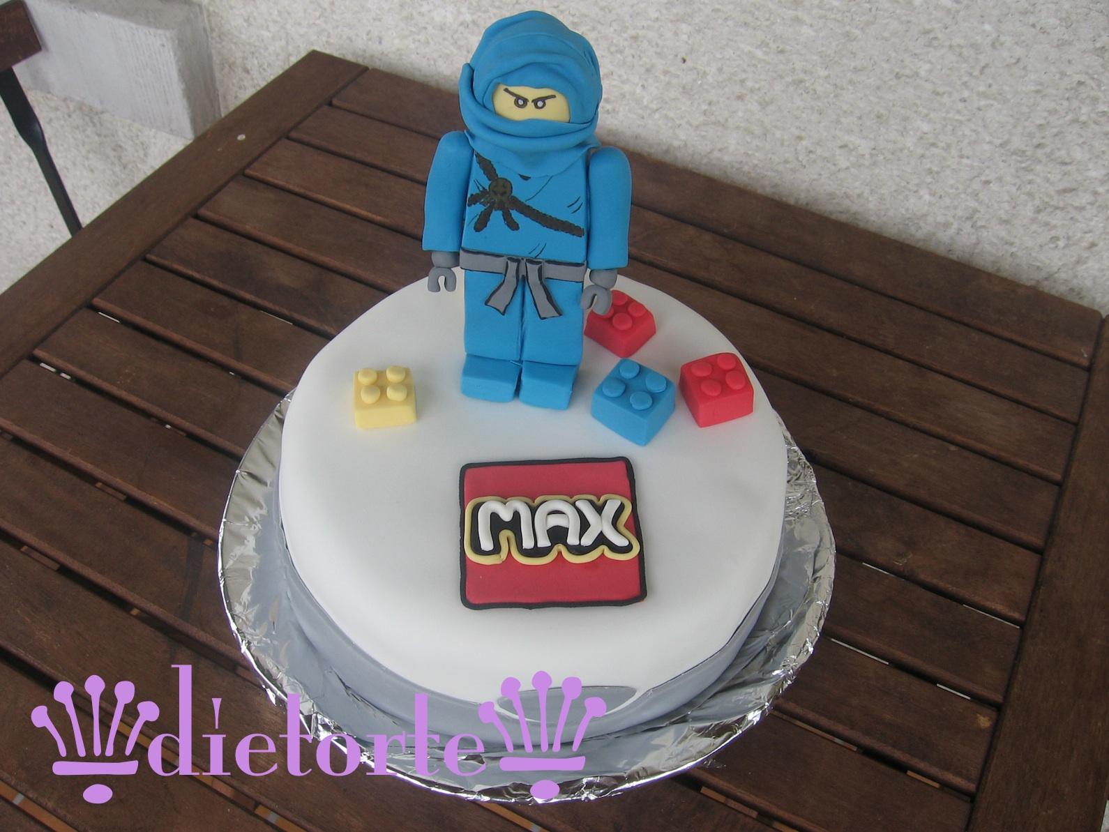 Kinder Kuchen Ninjago Pin Von Sol Martinez Auf Ninjago Pinterest