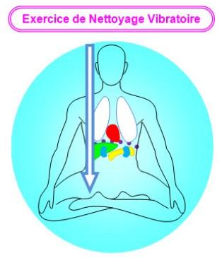 Exo_nettoyage_vibratoire